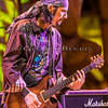 Grand_Funk_Railroad_george_bekris--406