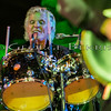 Grand_Funk_Railroad_July-26-14_George_Bekris_0009
