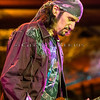 Grand_Funk_Railroad_george_bekris--337