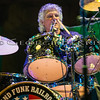 Grand_Funk_Railroad_July-26-14_George_Bekris_0008