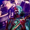 Grand_Funk_Railroad_July-26-14_George_Bekris_0004