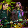 Grand_Funk_Railroad_george_bekris--353
