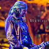 Grand_Funk_Railroad_george_bekris--108