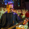 Grand_Funk_Railroad_July-26-14_George_Bekris_0018