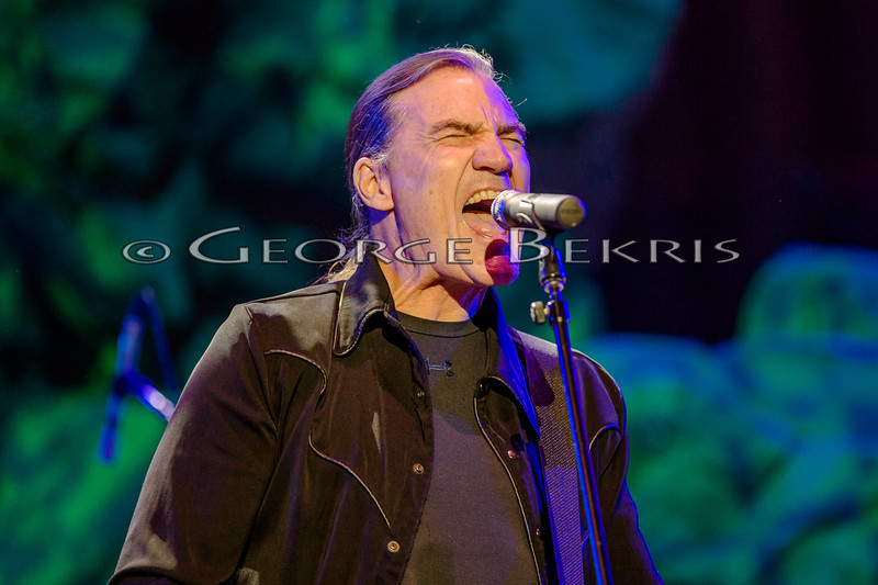 Grand_Funk_Railroad_george_bekris--157