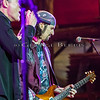 Grand_Funk_Railroad_george_bekris--329