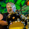 Grand_Funk_Railroad_July-26-14_George_Bekris_0010