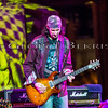 Grand_Funk_Railroad_george_bekris--347