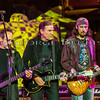 Grand_Funk_Railroad_george_bekris--348