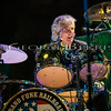 Grand_Funk_Railroad_July-26-14_George_Bekris_0007
