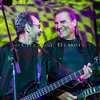 Grand_Funk_Railroad_george_bekris--350