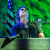 Grand_Funk_Railroad_July-26-14_George_Bekris_0002