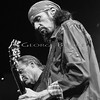 Grand_Funk_Railroad_george_bekris--435