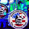 Grand_Funk_Railroad_July-26-14_George_Bekris_0001