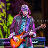 Grand_Funk_Railroad_george_bekris--344