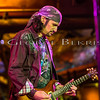 Grand_Funk_Railroad_george_bekris--338