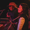 Tara and Jonas Puryear