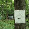 Fern Gully signs