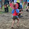 Festival children