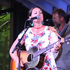 Lori and Barry, Tiger Maple String Band