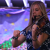 Allison, Tiger Maple String Band