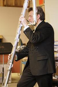 Matthias Ziegler presents 'Fluteorama!'