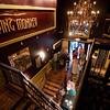 Flying Monkey doors open for Greg Brown