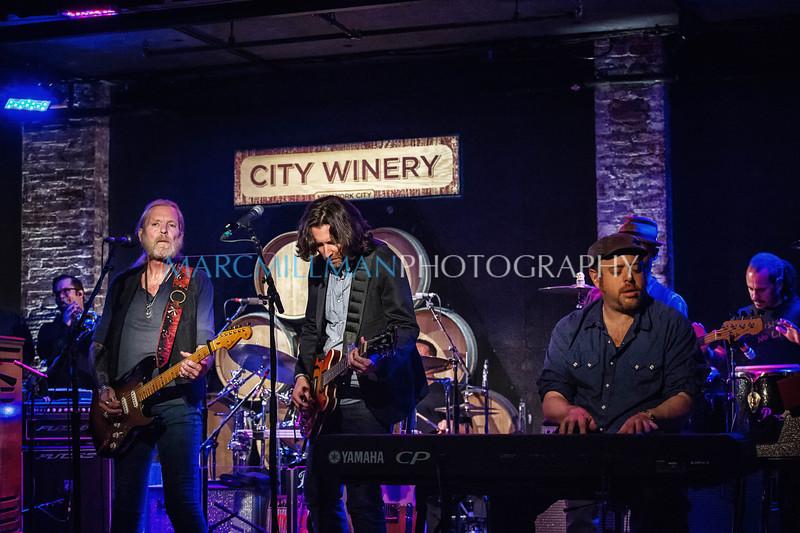 Gregg Allman City Winery (Thur 11 5 15)_November 05, 20150086-Edit-Edit-Edit