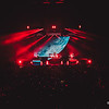 Gryffin: The Gravity Tour, Feb 23, 2019 at Bill Graham Civic
