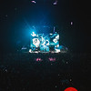 Gryffin: The Gravity Tour, Feb 23, 2019 at Bill Graham Civic