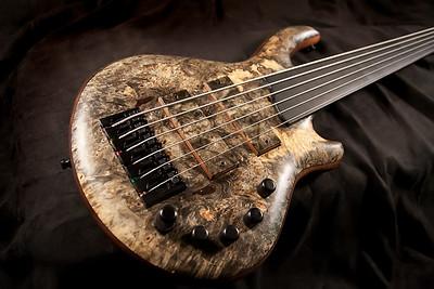 Hoyt Bass