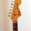 1979 Fender Stratocaster