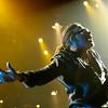 Guns 'n' Roses / Guns N Roses / Guns and Roses