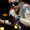 Guns 'n' Roses - Guns n Roses