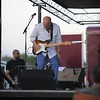 Photos from Jackson Blues Fest 6/3/10 start here.