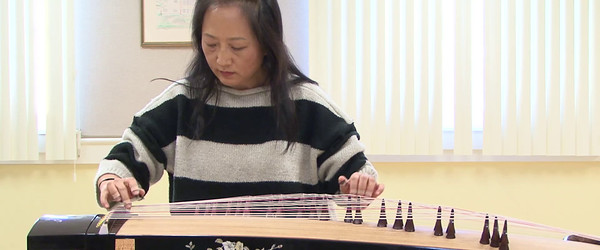 老六板 (Liu Ban)