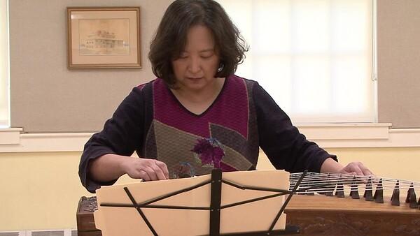 鄭慧玲 (Hwei-Ling Cheng)