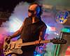 Mr. Mayhem - July 2014<br /> HarborWalk, Destin, FL<br /> (2x3)