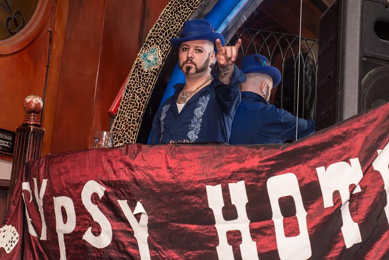 Gypsy Hotel Jan14-8