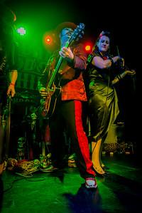 GypsyHotel_BostonMusicRooms_TUVM-023