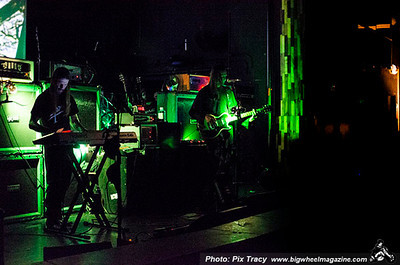 HANK III – at The Observatory – Santa Ana, CA – October 10, 2013
