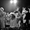 Tim DeLaughter , The Polyphonic Spree, HE 2008