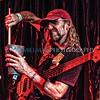 Honey Island Swamp Band Little Gem Saloon (Wed 4 30 14)_May 01, 20140097-Edit-Edit