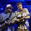 Honey Island Swamp Band Little Gem Saloon (Wed 4 30 14)_May 01, 20140065-Edit-Edit