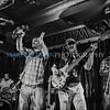 Honey Island Swamp Band Little Gem Saloon (Wed 4 30 14)_May 01, 20140046-Edit-Edit