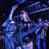 Honey Island Swamp Band Little Gem Saloon (Wed 4 30 14)_May 01, 20140033-Edit-Edit
