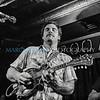 Honey Island Swamp Band Little Gem Saloon (Wed 4 30 14)_May 01, 20140036-Edit-Edit