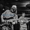 Honey Island Swamp Band Little Gem Saloon (Wed 4 30 14)_May 01, 20140059-Edit-Edit
