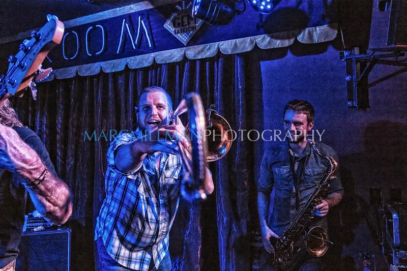 Honey Island Swamp Band Little Gem Saloon (Wed 4 30 14)_May 01, 20140087-Edit-Edit
