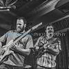 Honey Island Swamp Band Little Gem Saloon (Wed 4 30 14)_May 01, 20140158-Edit-Edit